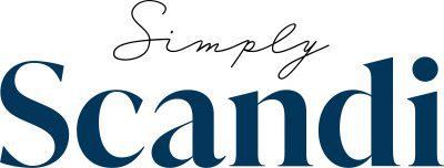 Simply Scandi